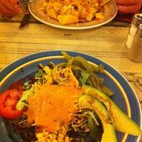 Photo taken at Escondido Cafè by Tere R. on 11/18/2014