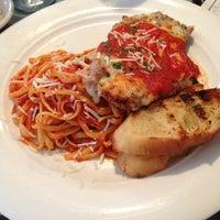 Photo taken at Skylark Diner by Olivia K. on 7/14/2013