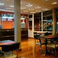 Photo taken at Alto Andino Hotel by Hugo on 5/26/2013