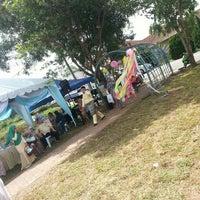 Photo taken at Taman Lavender Heights Seremban by ajyb z. on 7/23/2016