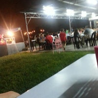 Photo taken at Nasi Lemak AST by ajyb z. on 10/17/2014