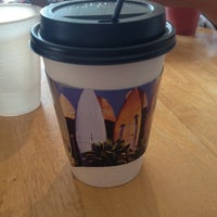 Photo taken at Reality Tuesday Café by Tess W. on 8/14/2014