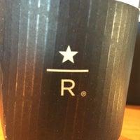 Photo taken at Starbucks by Eric S. on 1/31/2015