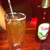 Photo taken at Cocos Sport Bar by Chiko M. on 6/1/2013