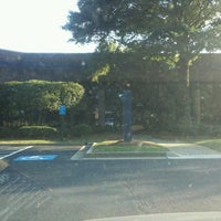 Photo taken at Polytron Inc. by Sammy B. on 9/10/2013