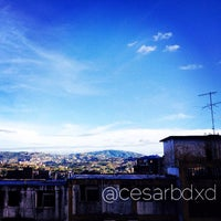 Photo taken at Cacao Venezuela by CesarBD S. on 6/6/2015