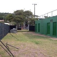 Foto tirada no(a) Parque da Juventude por VILLELA !. em 5/25/2014