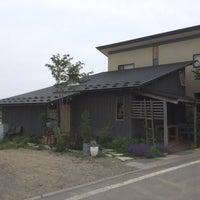 Photo taken at わざわざ by Tatsuya Y. on 5/20/2016