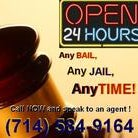 Photo taken at Barbarian Bail Bonds 24/7 (Victorville) by Francisco C. on 7/1/2013