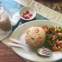 Photo taken at Cambodian Muslim Restaurant by Musz 3. on 4/24/2016