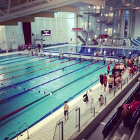 Plymouth life centre central park mayflower dr - Plymouth life centre swimming pool timetable ...