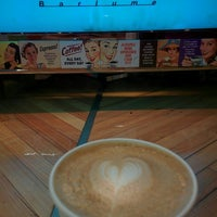 Photo taken at Everyday Gourmet (Teas & Coffees) by Mitch R. on 7/25/2015