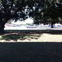 Photo taken at Texas Department of Public Safety by Pamela Y. on 10/5/2012