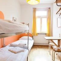 Photo taken at Vienna Hostel Ruthensteiner by Vienna Hostel Ruthensteiner on 7/20/2013