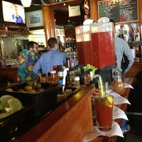 Photo taken at Whitlow's on Wilson by Sam B. on 3/2/2013