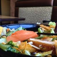 Photo taken at McDonald's by Balto W. on 12/2/2012
