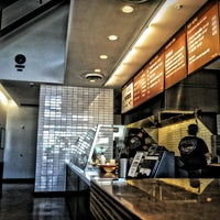 Photo taken at Chipotle Mexican Grill by Balto W. on 8/16/2014