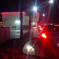 Photo taken at In-N-Out Burger by Jake P. on 12/2/2015