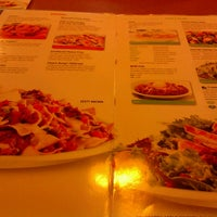 Photo taken at Denny's by Missy A. on 7/12/2013