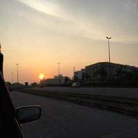 Photo taken at SS17 Subang Jaya by A^2 on 3/15/2016