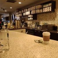 Photo taken at Starbucks by Wilson C. on 6/3/2013
