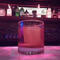 Photo taken at Blowfish Restaurant & Sake Bar by Justin V. on 6/7/2015