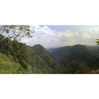 Photo taken at Bandung by mayasari A. on 8/10/2014