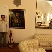 Foto scattata a Atlantic Palace Hotel da Вадим (Даниэль) il 10/7/2014