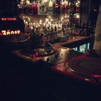 Photo taken at Dragon Bar by John L. on 4/19/2013