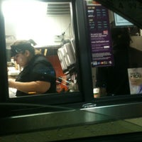 Photo taken at Taco Bell by William G. on 7/8/2013