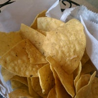 Photo taken at El Picante Mexican Restaurant by Sadie T. on 7/16/2013