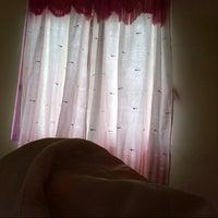 Photo taken at Perumahan Taman Aster by Dinda R. on 2/22/2014