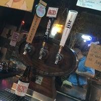 Photo taken at Huntridge Tavern by Mike G. on 11/6/2015