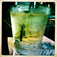 Photo taken at Bar Louie by John J. on 7/20/2013