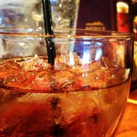 Photo taken at Outback Steakhouse by Krista D. on 2/23/2014