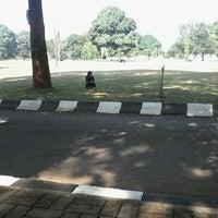 Photo taken at UIN Alauddin Makassar by Eka Dyah N. on 8/18/2014