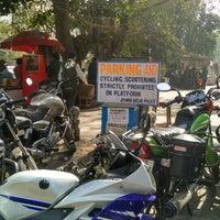 Madras Cafe Green Park