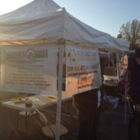 Photo taken at Foothill Swap Meet by Manuel M. on 2/23/2014
