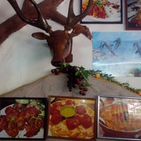 Omar Restaurant & Inn