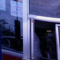 Photo taken at Burger King by Dianne 💞 on 8/7/2013