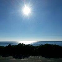 Photo taken at Reserva Praia Hotel by Eduardo N. on 6/15/2013