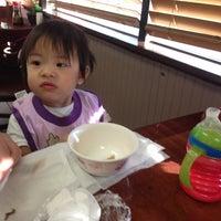 Photo taken at Chopsticks by simeon k. on 8/14/2013