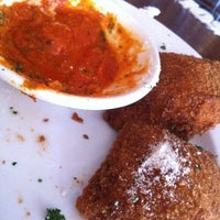 Photo taken at Anthonino's Taverna by Amy T. on 10/25/2012