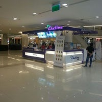 Photo taken at Chatime by Aey 0. on 10/20/2012