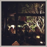Photo taken at Due Cuochi Cucina by Daniel M. on 6/2/2013