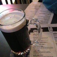 Photo taken at T's Restaurant & Bar by BIll B. on 3/17/2013