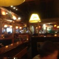 Photo taken at Tahoe Joe's by Kimberly R. on 7/25/2013