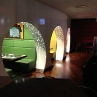 Photo taken at Stars 'n' Bars by Rodrigo C. on 11/28/2012