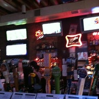 Photo taken at Mother Hubbard's Sports Pub by Folk L. on 11/17/2012