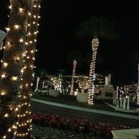 Photo taken at Winter Garden Village by Joseph B. on 12/30/2012